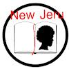 New Jeru