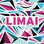 LIMAI muziek