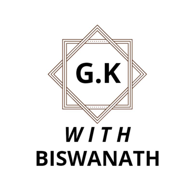 G.k with Biswanath Saha