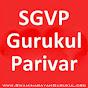 Gurukul Parivar