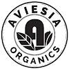 Aviesia Organics