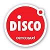 Disco Argentina