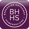 Berkshire Hathaway HomeServices Premier Properties