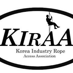 한국산업로프협회