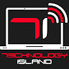Technology island