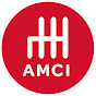 AMCI Testing - Unbiased