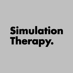 Simulation Therapy