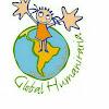 GlobalHumanitariaIta