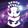 dancestudioaz