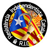 Resistència Independentista Catalana