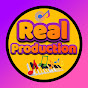 Real Production