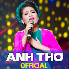 Anh Thơ Official Net Worth