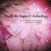 Truth In Aspect Astrology/ Jewel