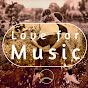 Канал Love For Music