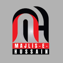 Majlis-e- Hussain