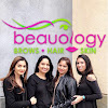 Beauology