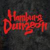 Hamburgdungeon13