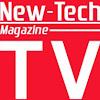 NewTechMagazine