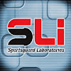 Sportsguard Laboratories, Inc.