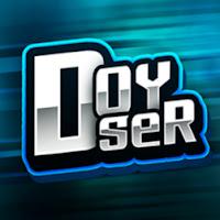 Doyser