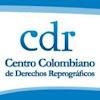 Centro Colombiano de Derechos Reprográficos CDR