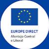 Europe Direct Alentejo Central e Litoral