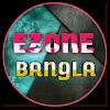 EZone Bangla