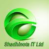 Shadhinota IT Ltd
