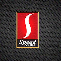 Speed Tamil Online Movies Net Worth
