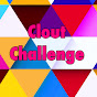 Clout Challenge