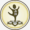 The School of Dan Tian Wellness