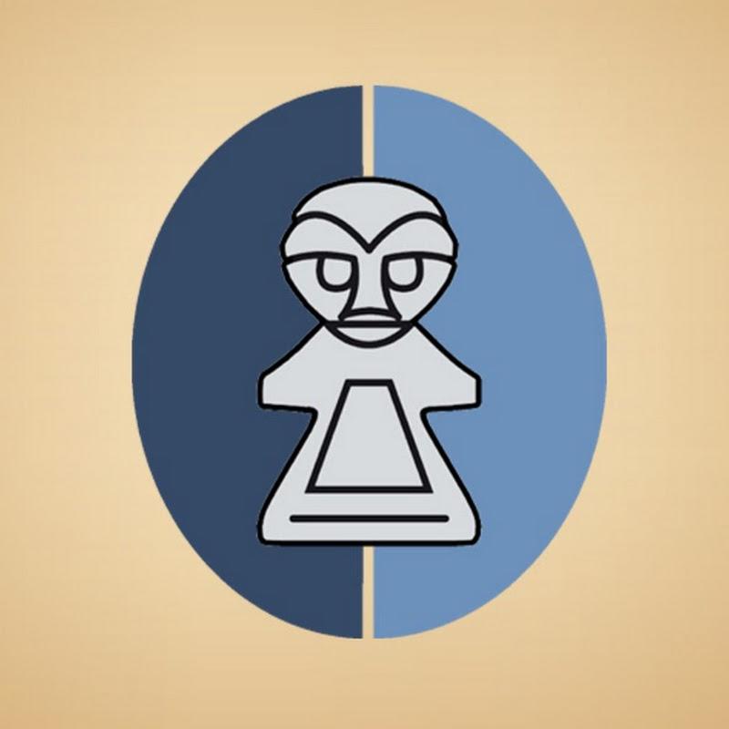 Sciencia Huasca Profile Picture
