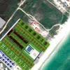 Клубный Пляжный коттеджный поселок