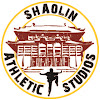 Shaolin Athletic Studios