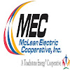 McLeanElectric