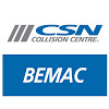 Bemac Auto Body