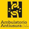 Ambulatorio Antiusura Onlus