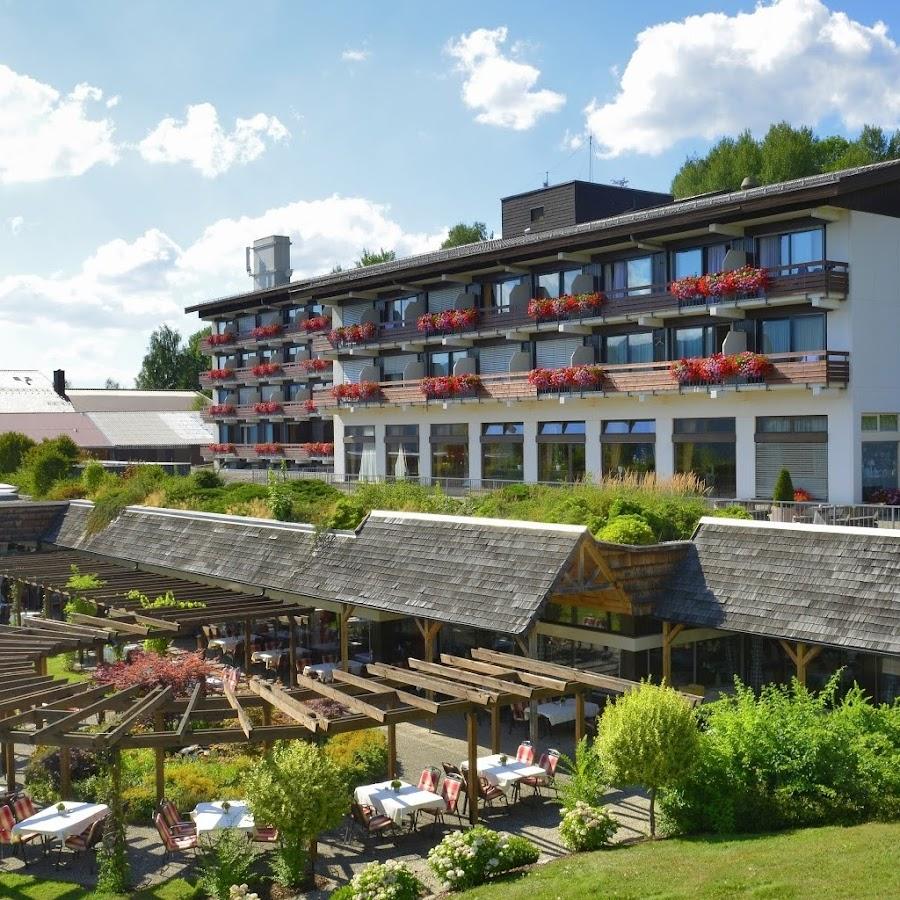 Hotel Sonnenhof Lam Youtube