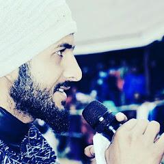Nasir Kazmi records