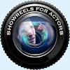 ShowreelsForActors - acting reel production in Manchester