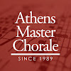 Athens Master Chorale