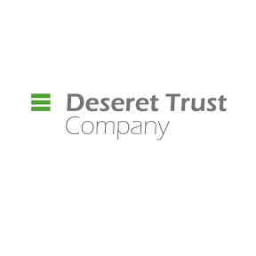 Image result for deseret trust company