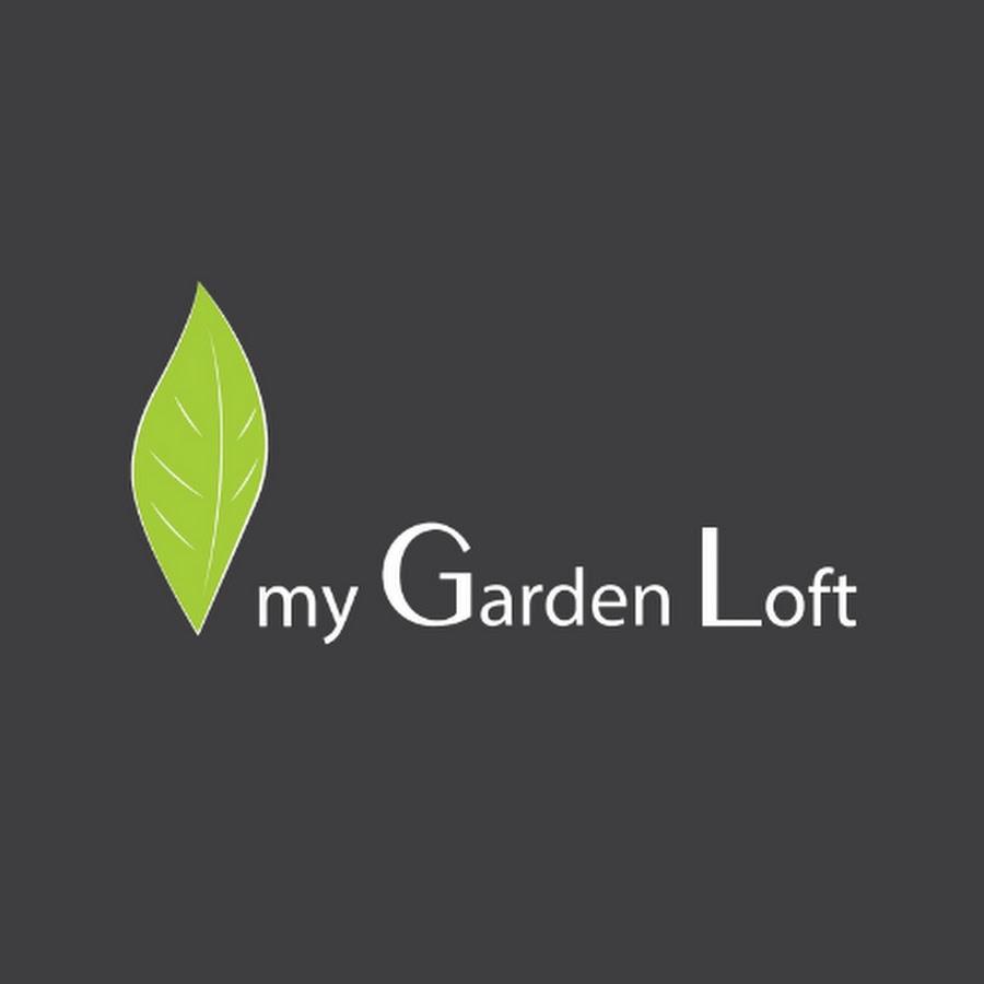my garden loft youtube. Black Bedroom Furniture Sets. Home Design Ideas