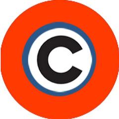 Cleveland Browns on cleveland.com Net Worth