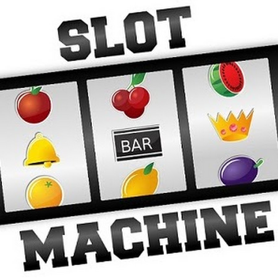 Slot Machine Online Youtube