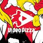 Video Pizza【ビデオピッツァ】