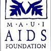 Maui AIDS Foundation