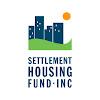 settlementhousing