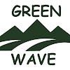 Клуб радіоматорів Зелена Хвиля