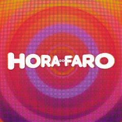 Quanto Ganha Hora do Faro